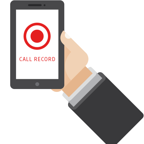 3 reasons why is call recording essential for your business